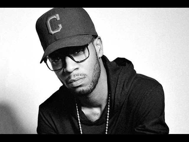 New post on Getmybuzzup TV- Kid Cudi Apologizes to Fans and Checks into Rehab for Depression and Suicidal Urges.- http://wp.me/p7uYSk-ypt- Please Share