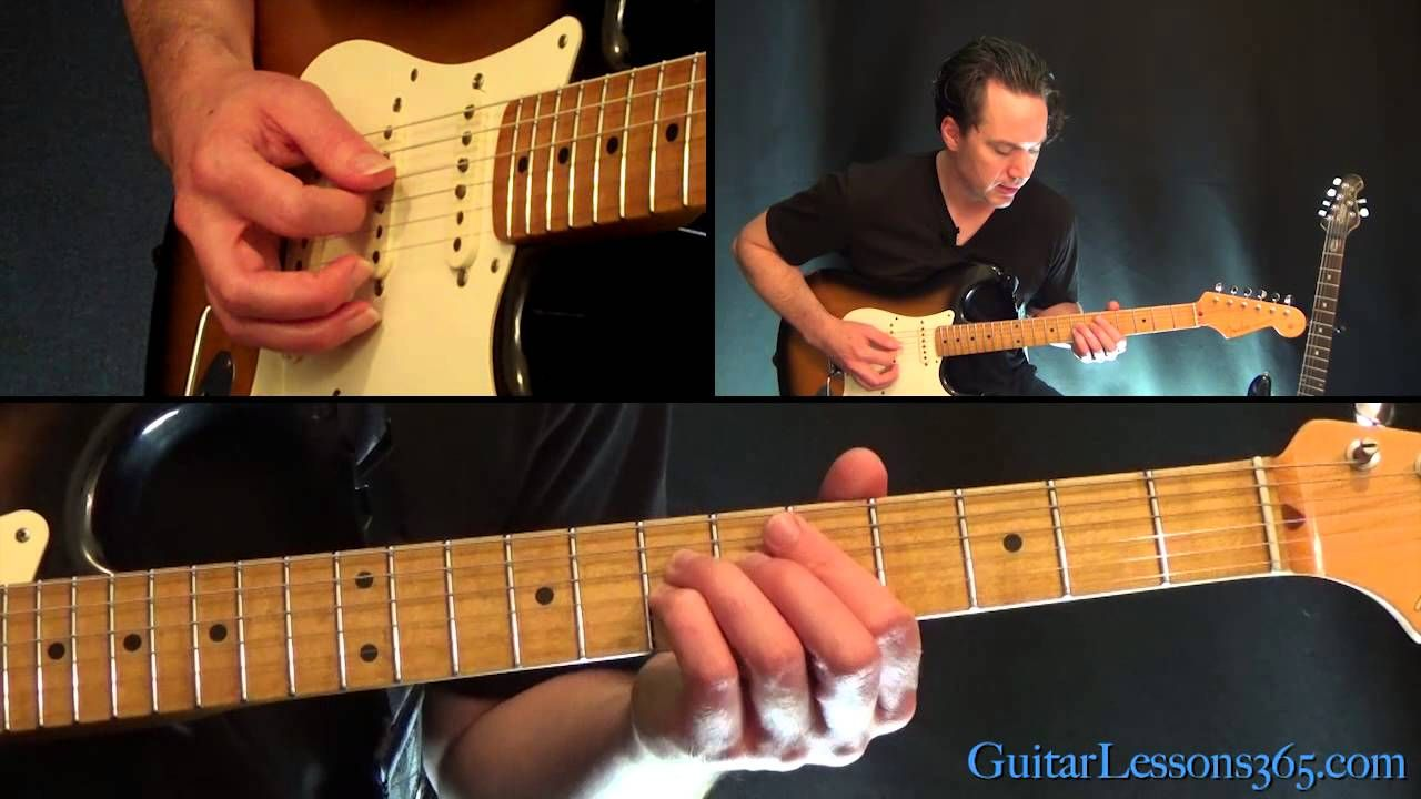 Gimme Shelter Guitar Lesson The Rolling Stones Open E Play Me