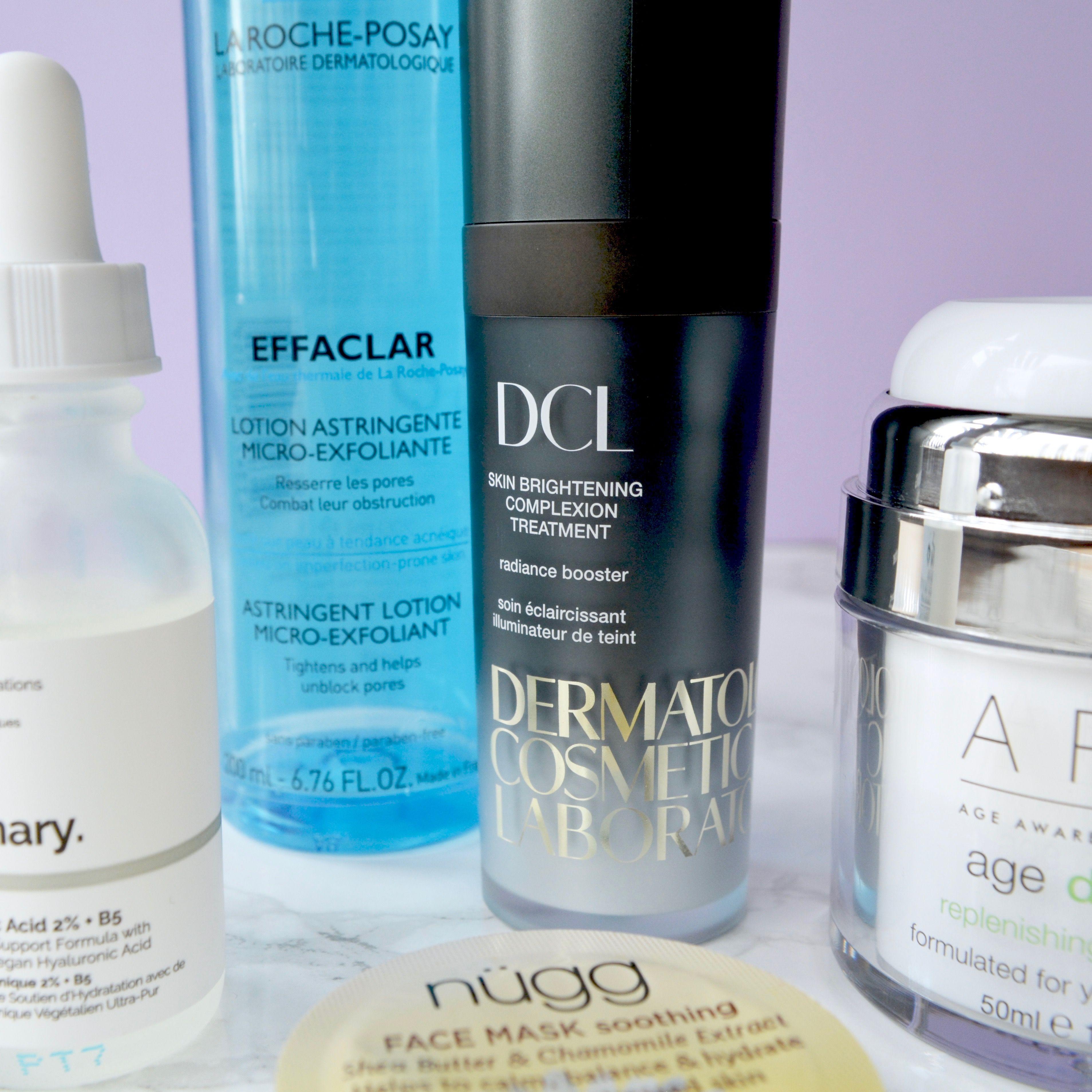Skincare Shake Up August 17 Edition Talonted Lex Skin Brightening Cream Products Skin Brightening Skin Care