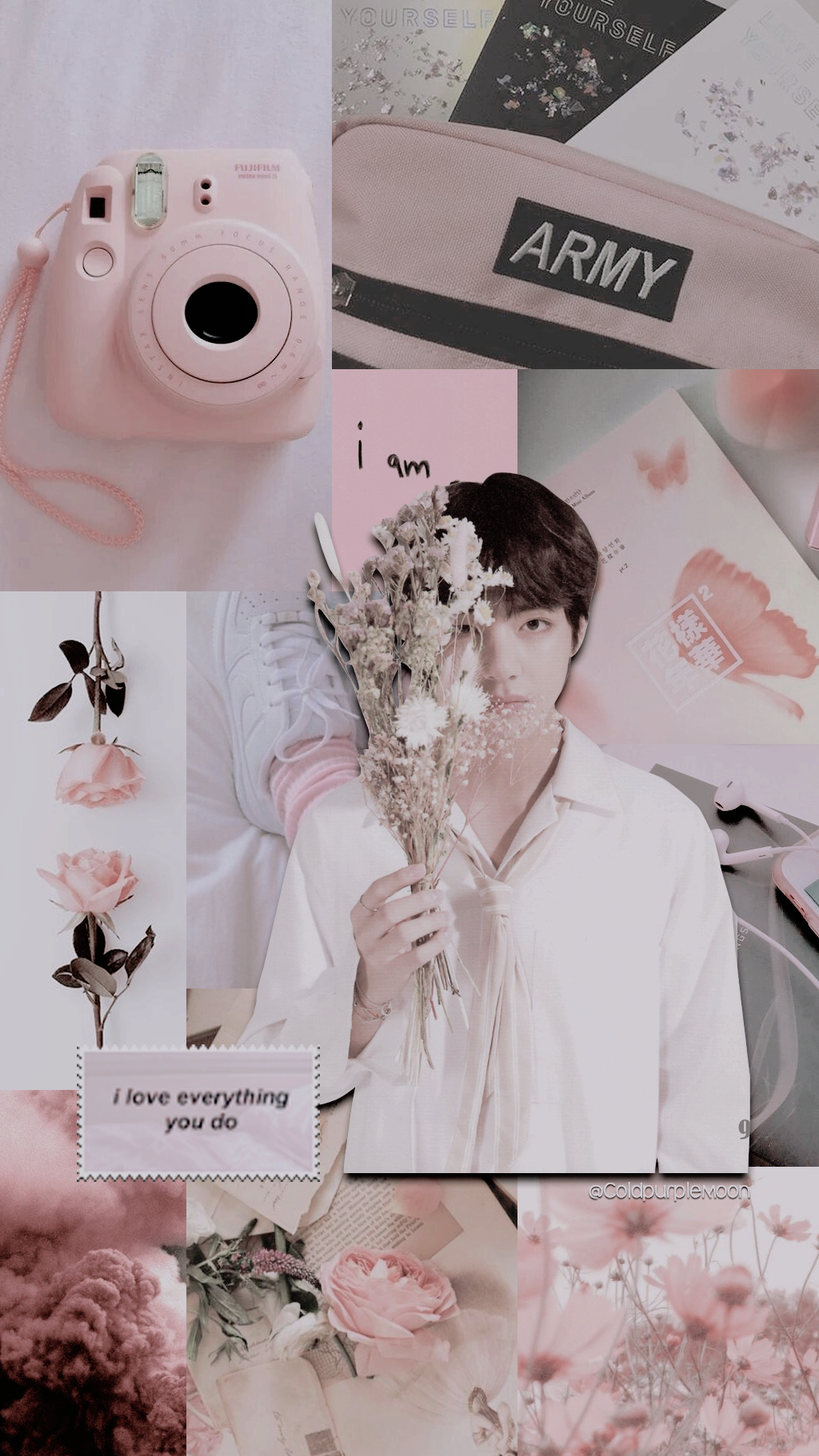 Wallpaper Bts Taehyung Pink Wallpaper Edit Wallpaper Bts Taehyung Edit Aestheti Bts Aesthetic Wallpaper For Phone Kim Taehyung Wallpaper Pink Wallpaper