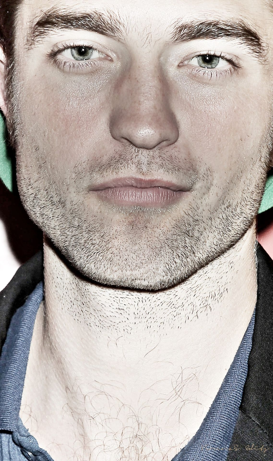2012_NYC_TIMESTALKS_COSMOPOLIS_PROMO I love these shots!