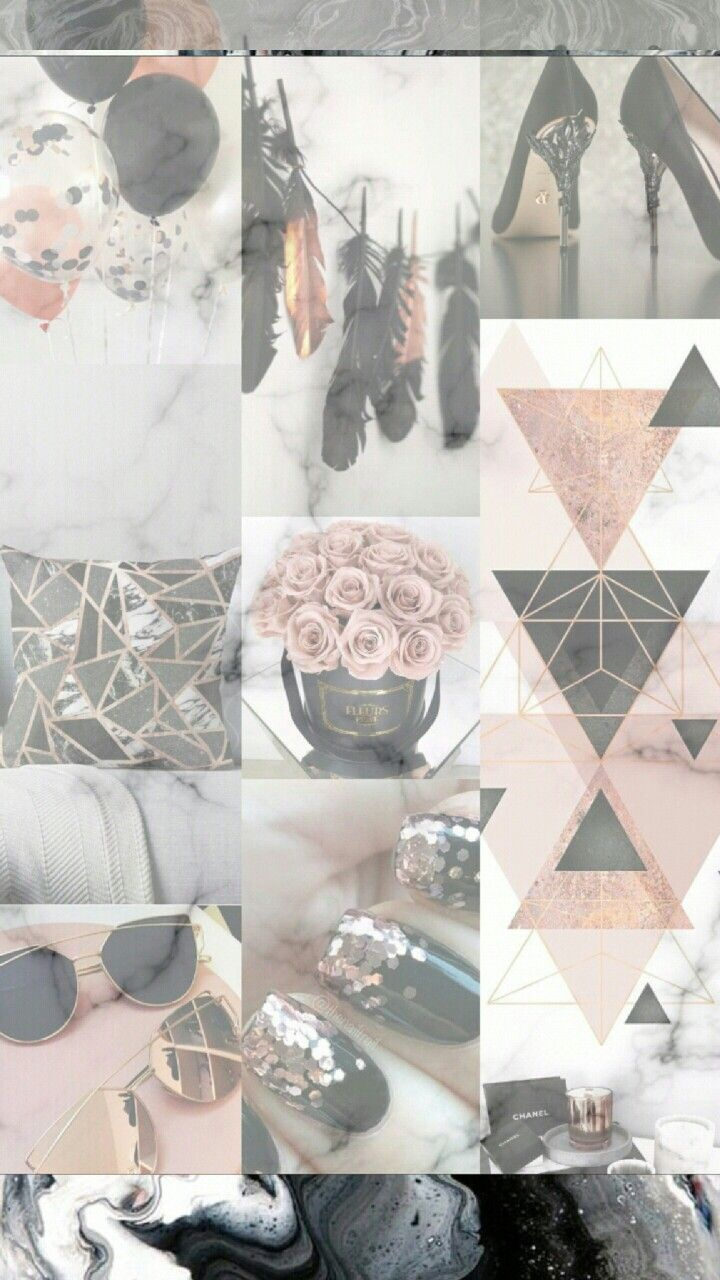 Beautiful Wallpaper Marble Peach - 87ae5d3cc45289102554562b6d1d43cf  Perfect Image Reference_244178.jpg