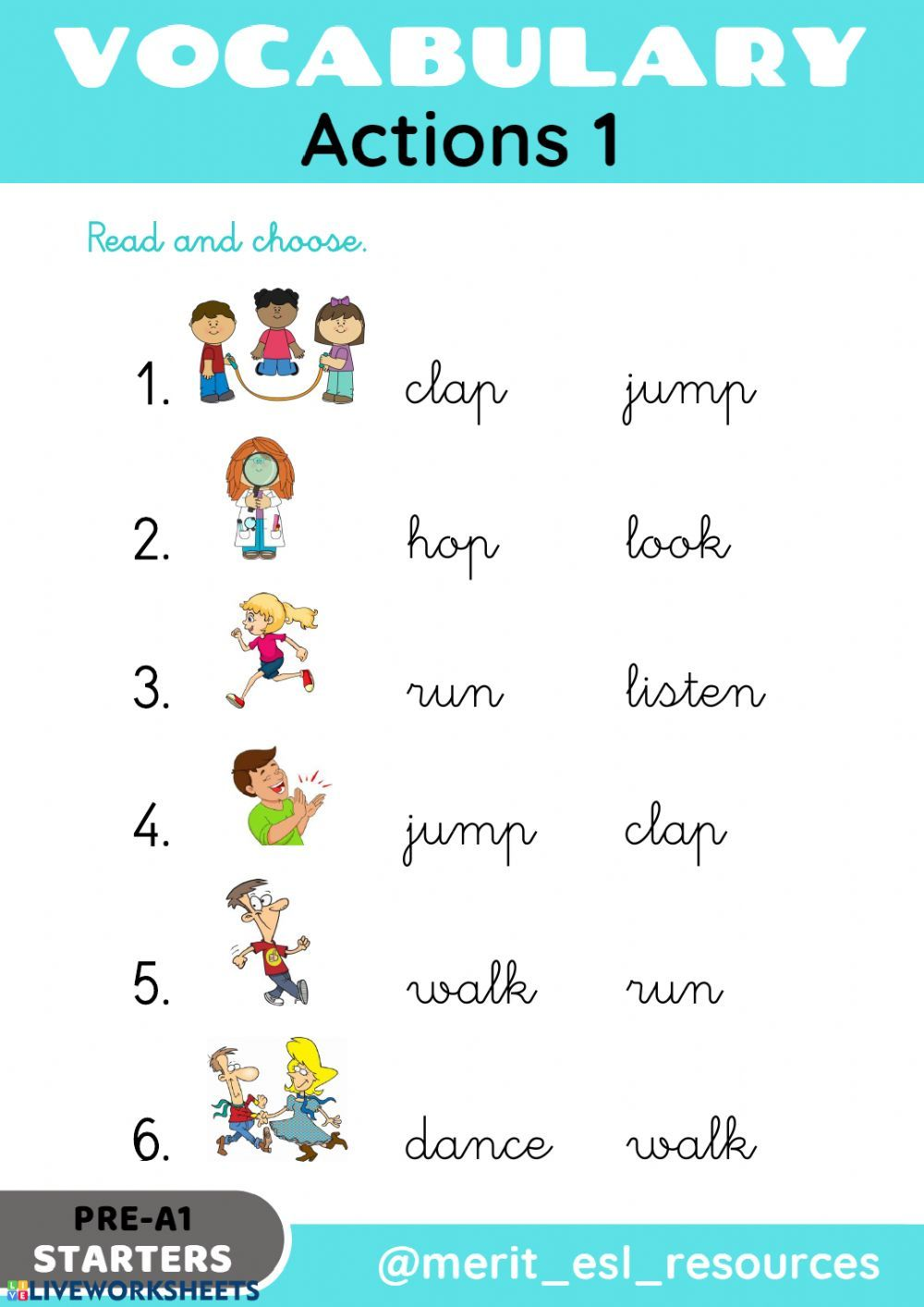 Classroom language interactive and downloadable worksheet. You can do the  exercises online or downl…   English worksheets for kids [ 1413 x 1000 Pixel ]