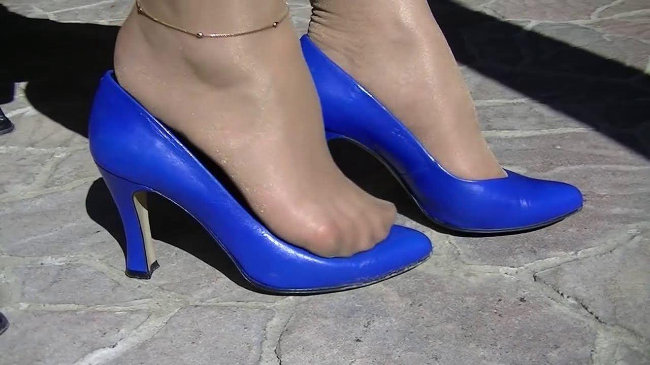 Shoeplay Boots And At Heels Buffalo High HomeLeather vIYyb76gfm