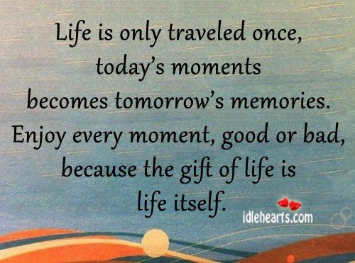 Share This Moment Inspirational Words Favorite Quotes Inspirational Memes