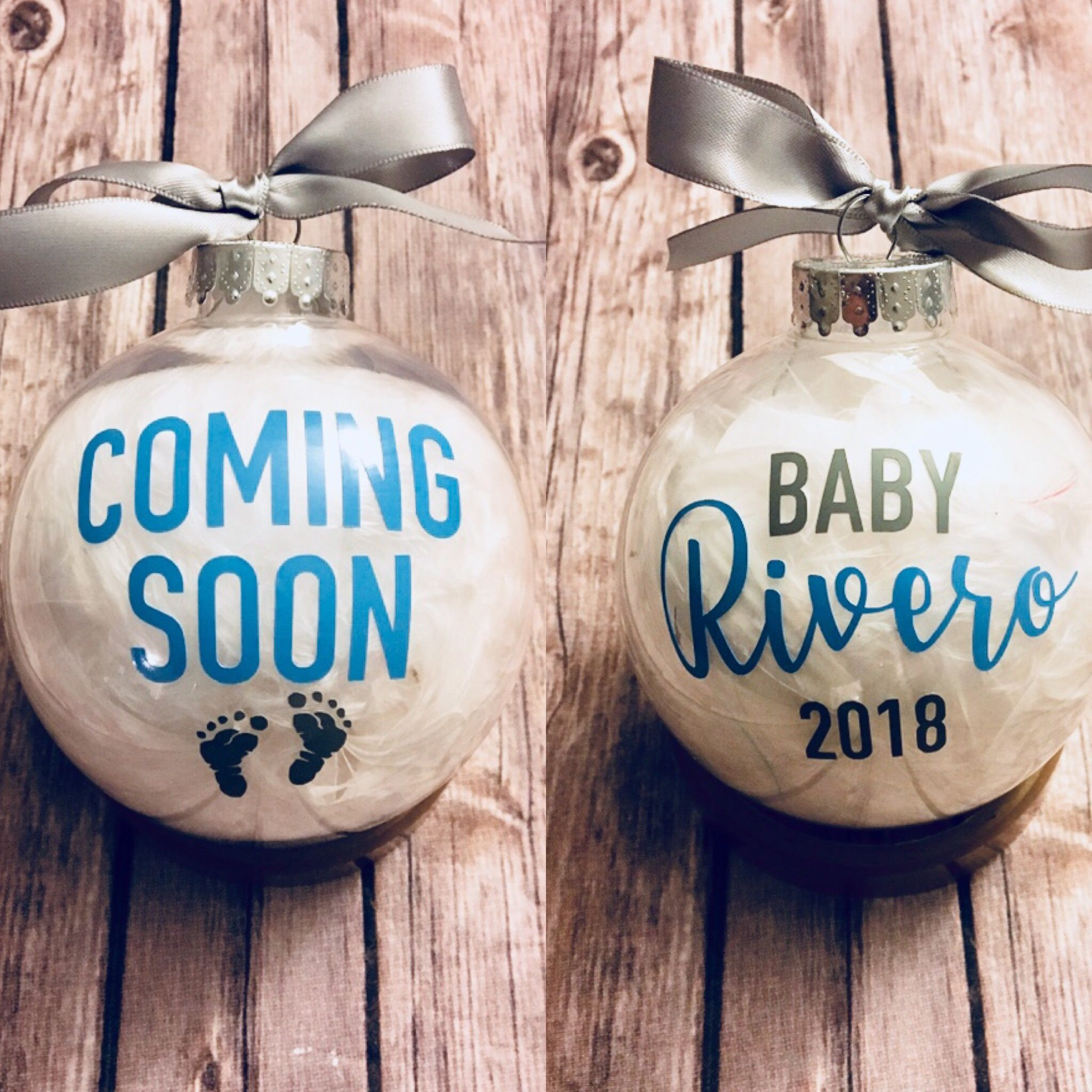 eBook Baby Beanie M\u00fctze SUPER EINFACH - ebook baby and child beanie super EASY :- Anleitung