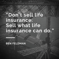 42 Life Insurance Quotes And Sayings That Ll Make You Smile Life