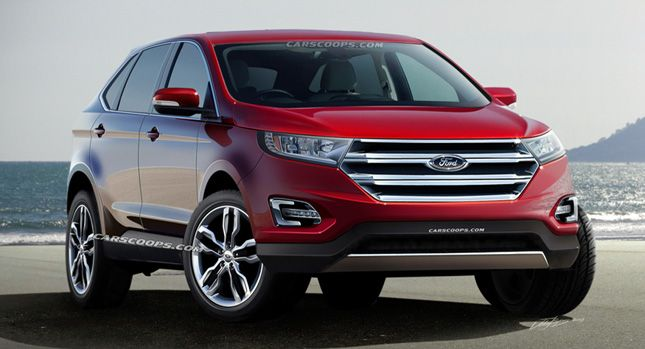 just got a new ford escape❤ | my favorite vehicles | pinterest