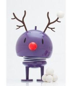 hoptimist Rudolf