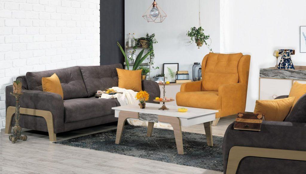 kilim mobilya gediz koltuk takimi odasi modelleri mobilya modelleri ev dekorasyon urunleri mobilya dekor ev dekoru