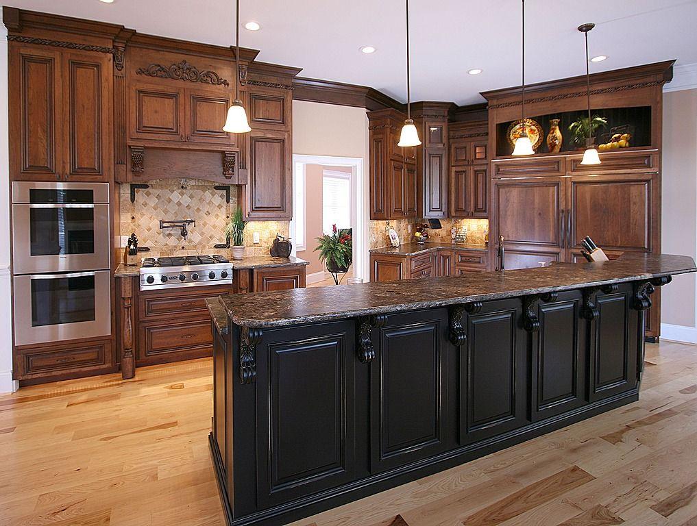 Home Improvement Archives Kitchen And Bath Design Kitchen Cabinet Design Sunken Living Room