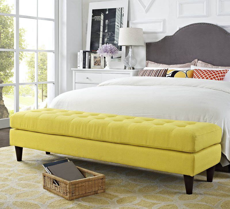 Bedroom Bench With Storage End Of Bed Storage Bench Shoe Bench Bedroom Cubbie And Designs Storage Bench Bedroom Storage Bench Seating Bedroom Furniture Bench
