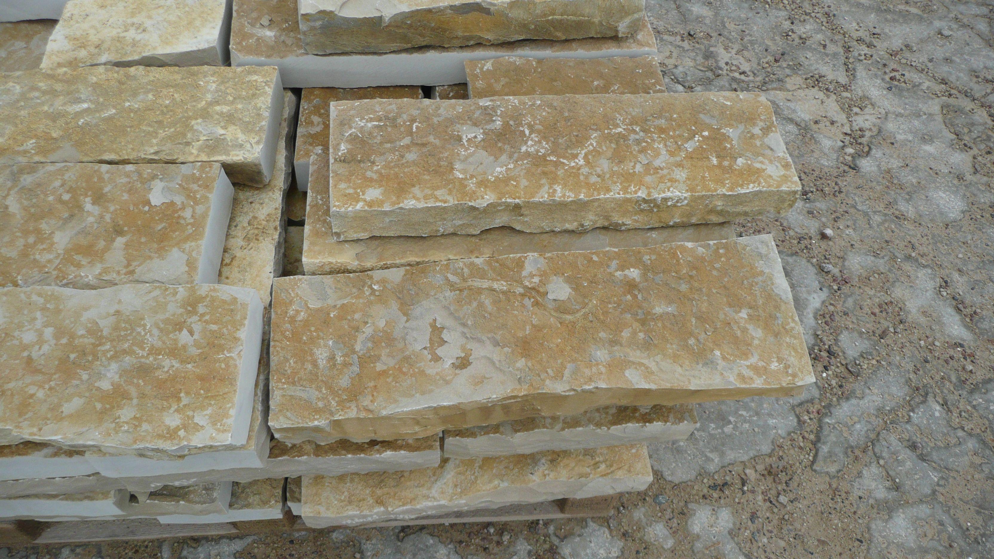 Pierre De L Yonne bordures en pierre de bourgogne yonne | pierre de bourgogne