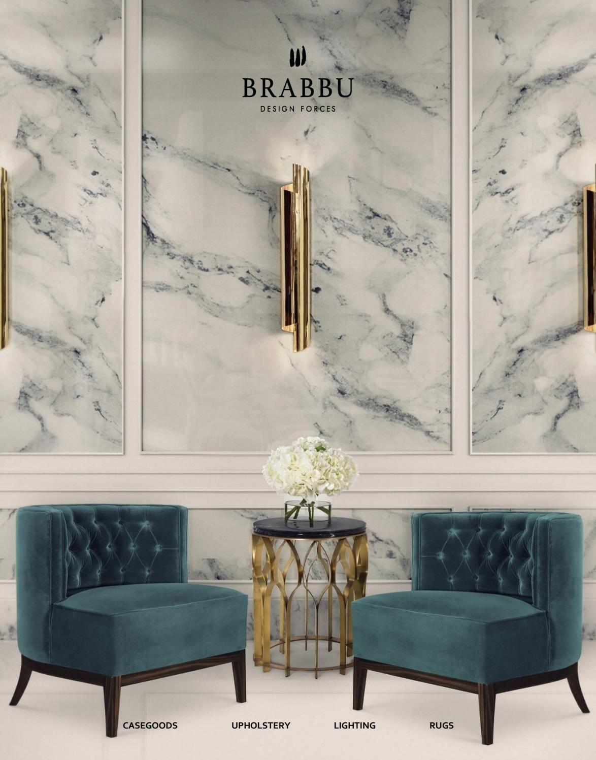 Interior Design Catalogue Living Room Decor Modern Interior