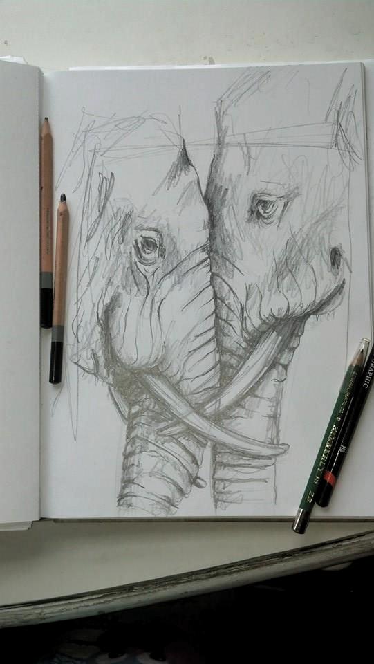 #goon #goons #goonbrigade #art #design #draw #drawing #cartoon #characters #penandink  #fun #dudes #guys #hairy #weirdo #friends #kids #children #boys #girls #awesome #cool #run #jog #kidsroom #poster #wallart #wallpaper #pattern #print #screenprint #silkscreen #picture #repetition #sketch #sketches #pencil #head #faces #practice #dingus