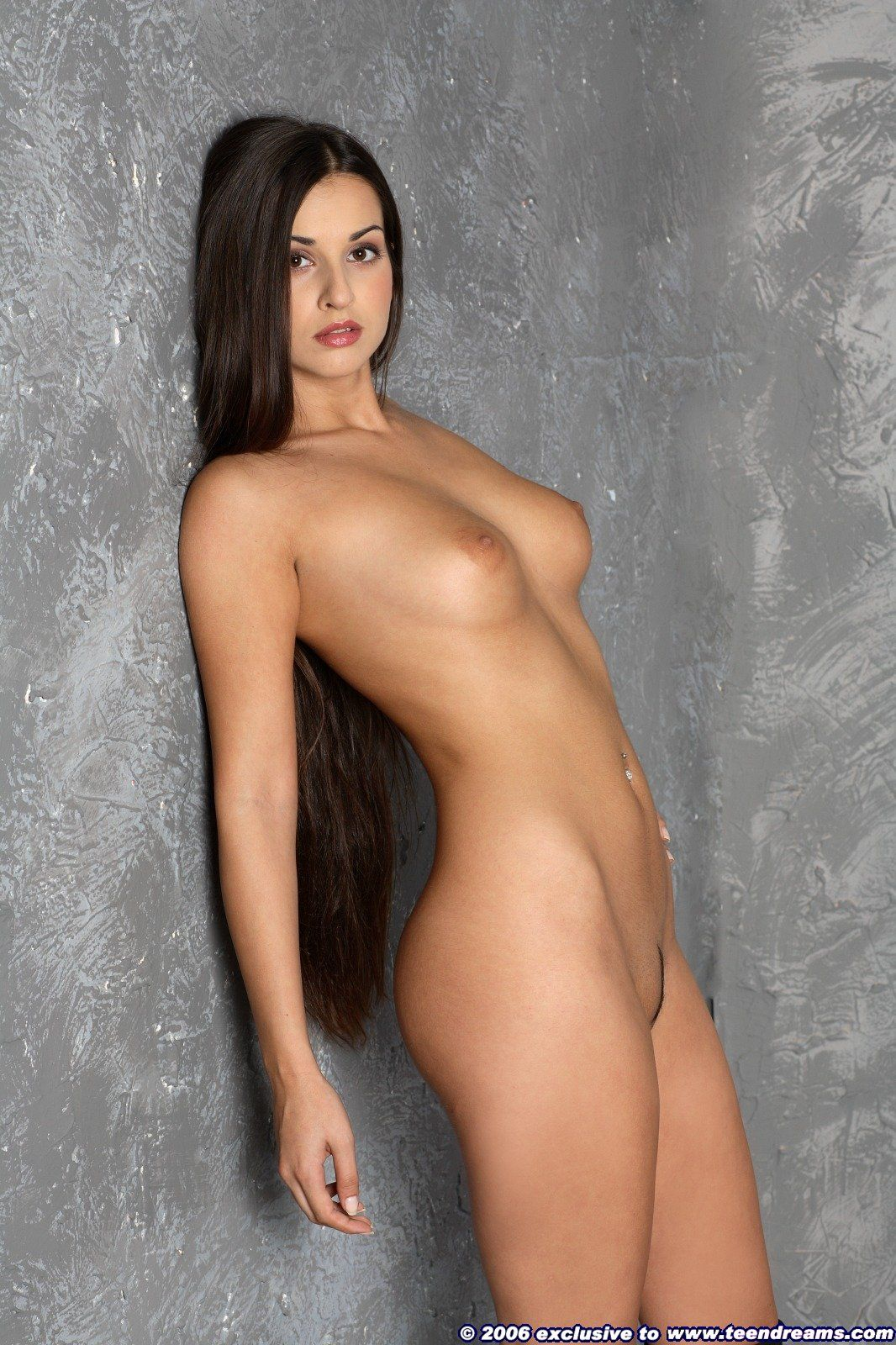 8 - 1066x1600 | long hair | pinterest | nude and models