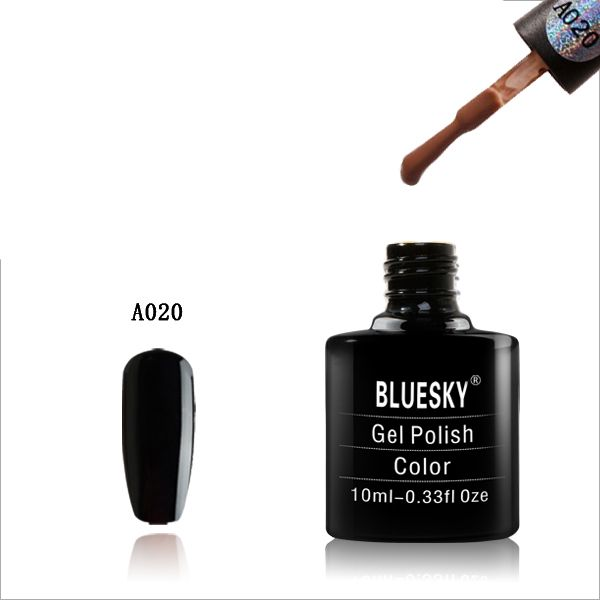 Bluesky UK World Bluesky A019 Check more at https://blueskyuk.world/shop/gel-nail-colours/red-gel-nails/bluesky-a019/