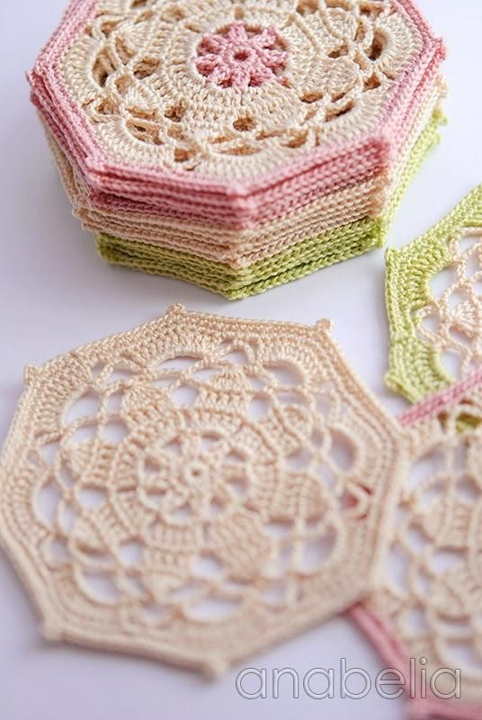 PINTEREST patrones de MANUALIDADES FACILES a crochet Buscar con
