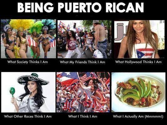 Being Boriqua Puerto Rican Memes Puerto Ricans Puerto Rican Pride