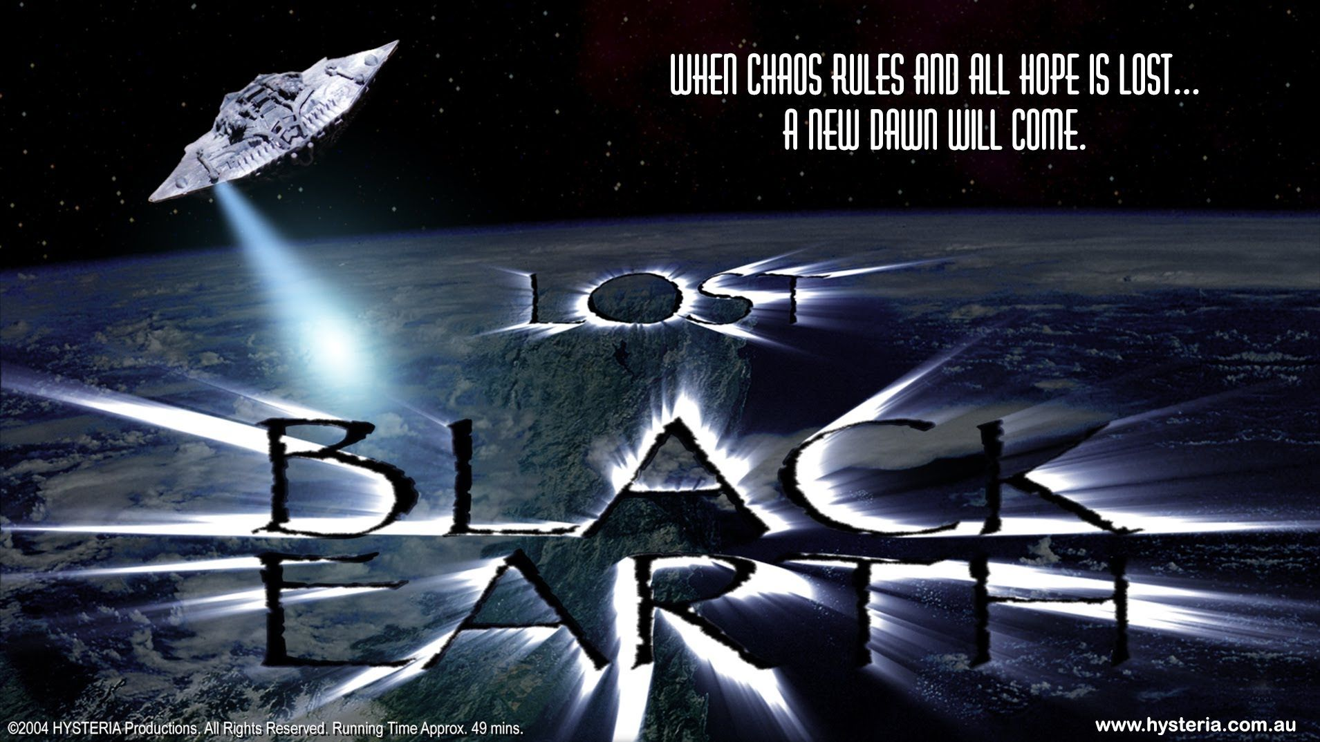 Lost Black Earth The Full Sci Fi Action Movie Full Movies Full Movies Free Action Adventure Movies