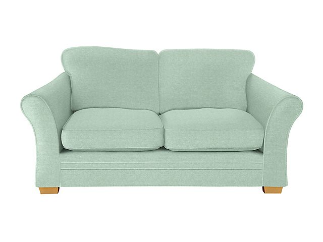 Harveys Furniture Harvey Furniture Seater Sofa 3 Seater Sofa