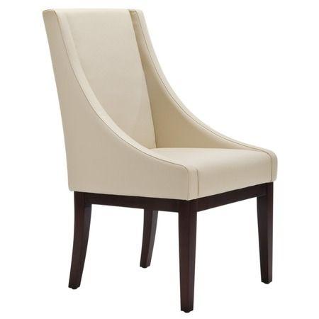 Soho Accent Chair @ jossandmain.com