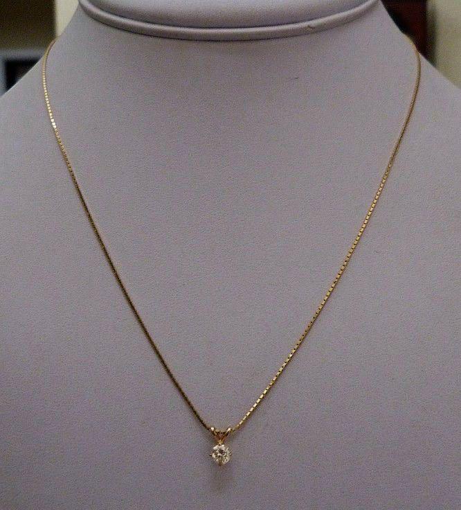 Freeform Spiral Heart Pendant Necklace Gold Fashion Necklace Gold Chain With Pendant Gold Jewelry Fashion