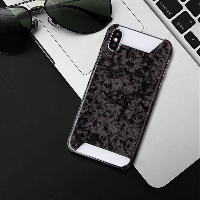 Luxury Real Carbon Fiber Phone Case Marble Iphone Case Marble Iphone Case Phone Cases Marble Luxury Iphone Cases