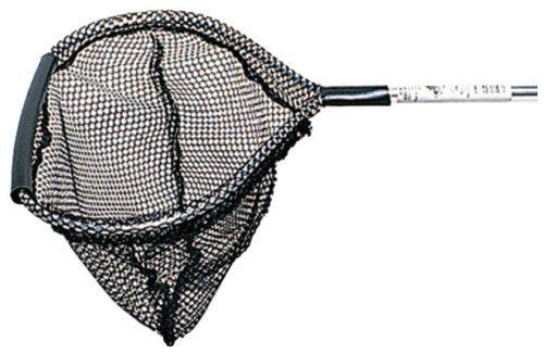 $17.29-$24.99 Beckett Fish Keeping Accessories Black Fish Net Model ...