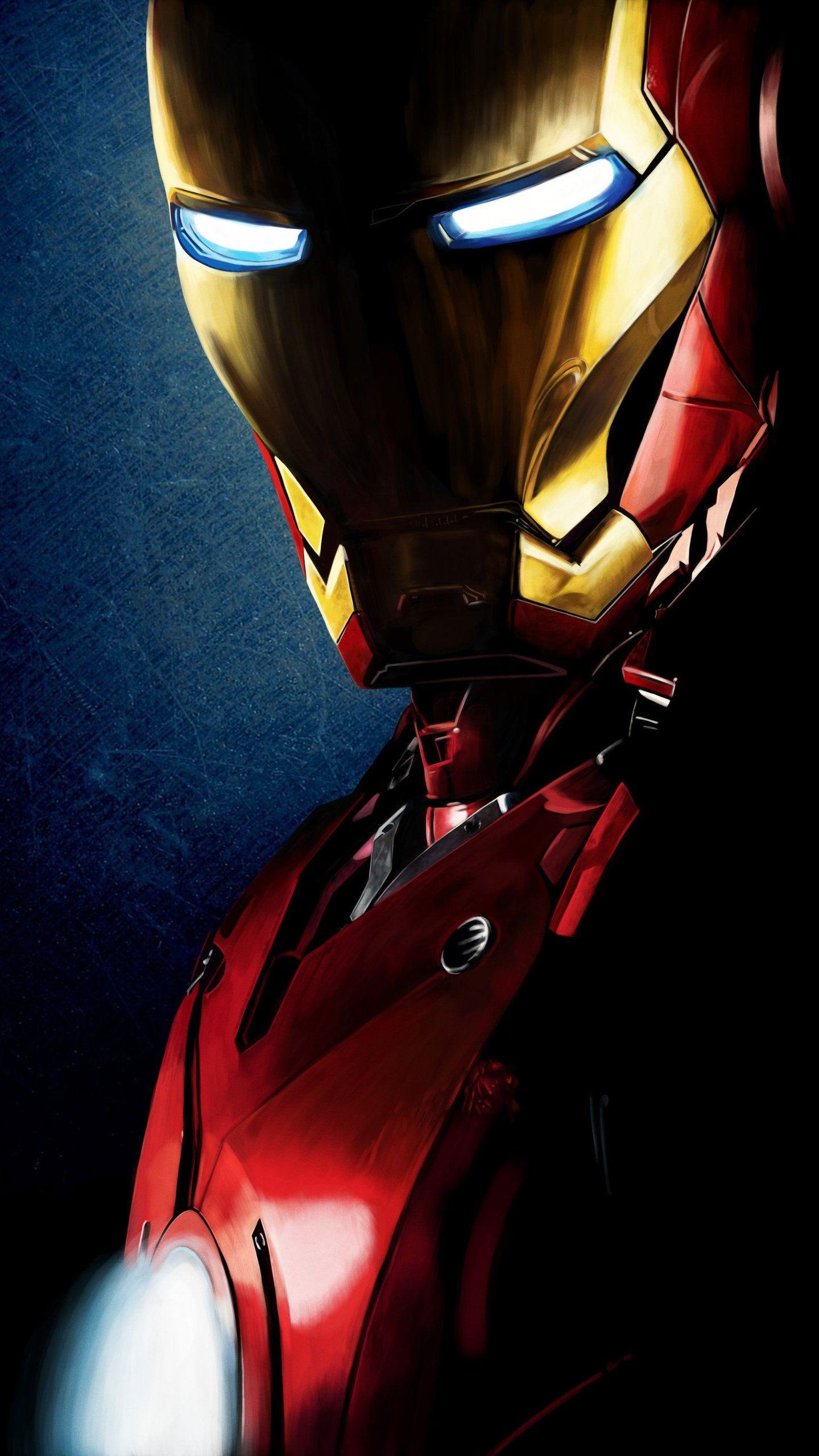 Iron Man 1080p Hd Superheroes Wallpapers Photos And Pictures Iron Man Iron Man Wallpaper Superhero