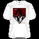 http://www.vitrinepix.com.br/k3rn3l/compre/produto/375885/Camiseta-Tradicional-Econmica