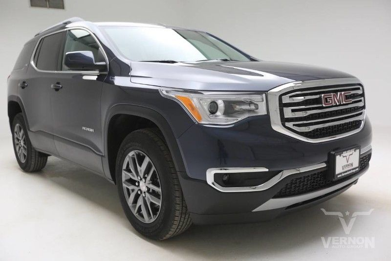 Find Your Next Pre Owned Vehicle Gmc Gmc Suv Suv