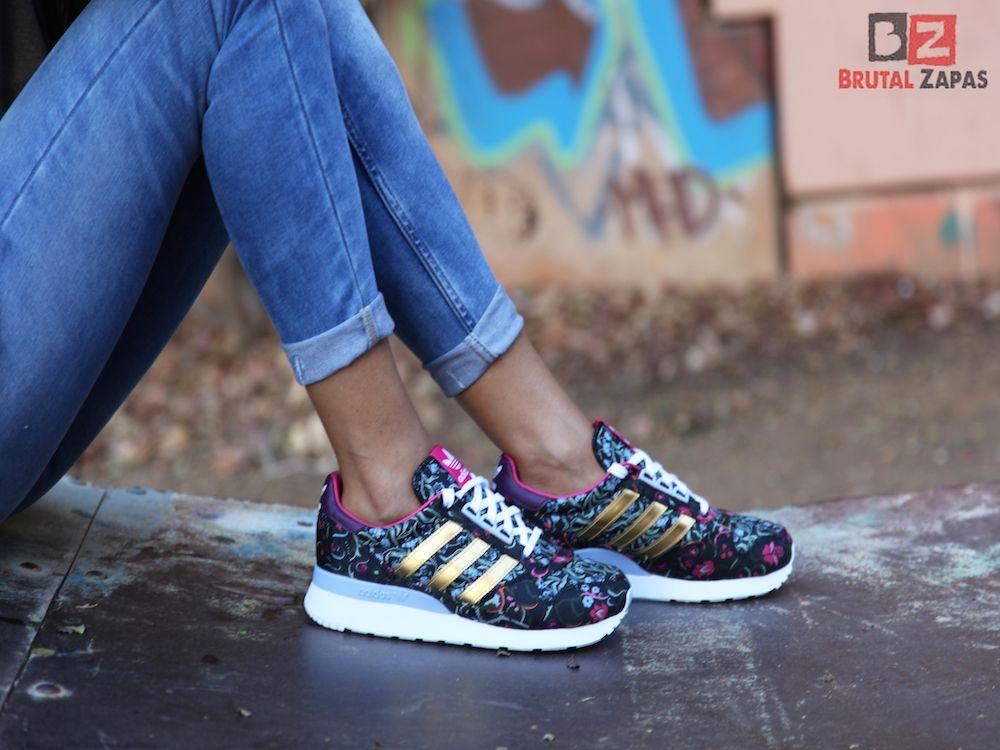 AdidasZapatillas Brutal OnlineY Pin En Zapas De oCBWedrx