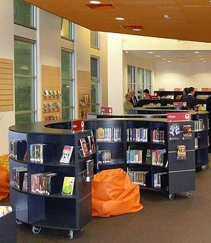 Curvatures Resourcefurniture.com.au