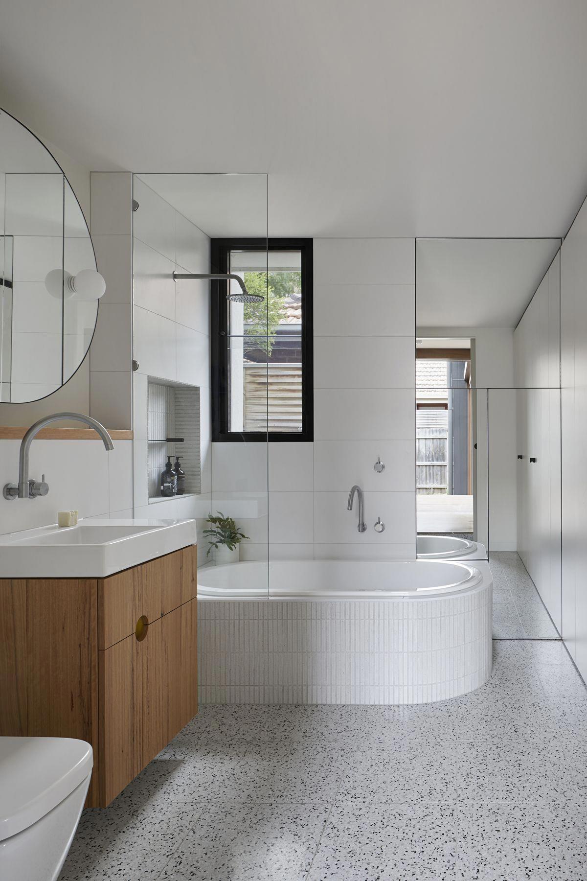 Online Bathroom Design Software Virtual Bathroom Design Software 2016 Downloads Revi Bathroom Design Software Home Design Software Bathroom Design Layout