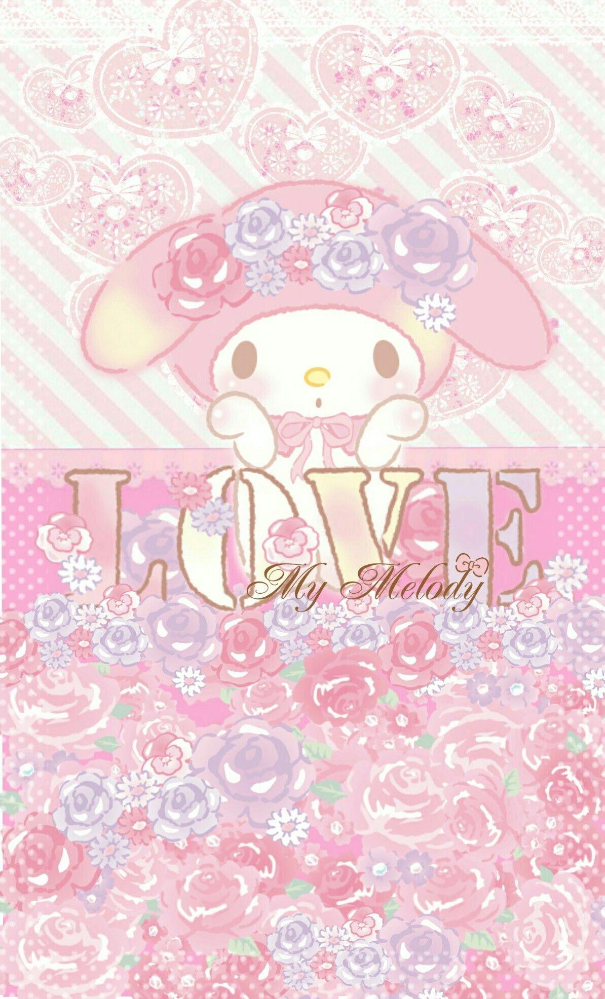 Most Inspiring Wallpaper Hello Kitty Sakura - 87af79f6c806ac81aa79d5dbfc79227b  Image_604444.jpg