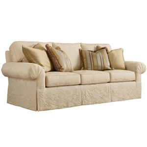 Awesome Henredon Sofas Great 58 And Couches Ideas With