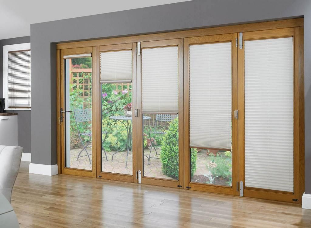 Modern Window Blinds Ideas Part - 34: Window Glass Covering Or Window Blind Design Ideas For The Modern Window  Design Minimalist And Prety Design Window Blinds And Shades: Which Ones Are  Better?