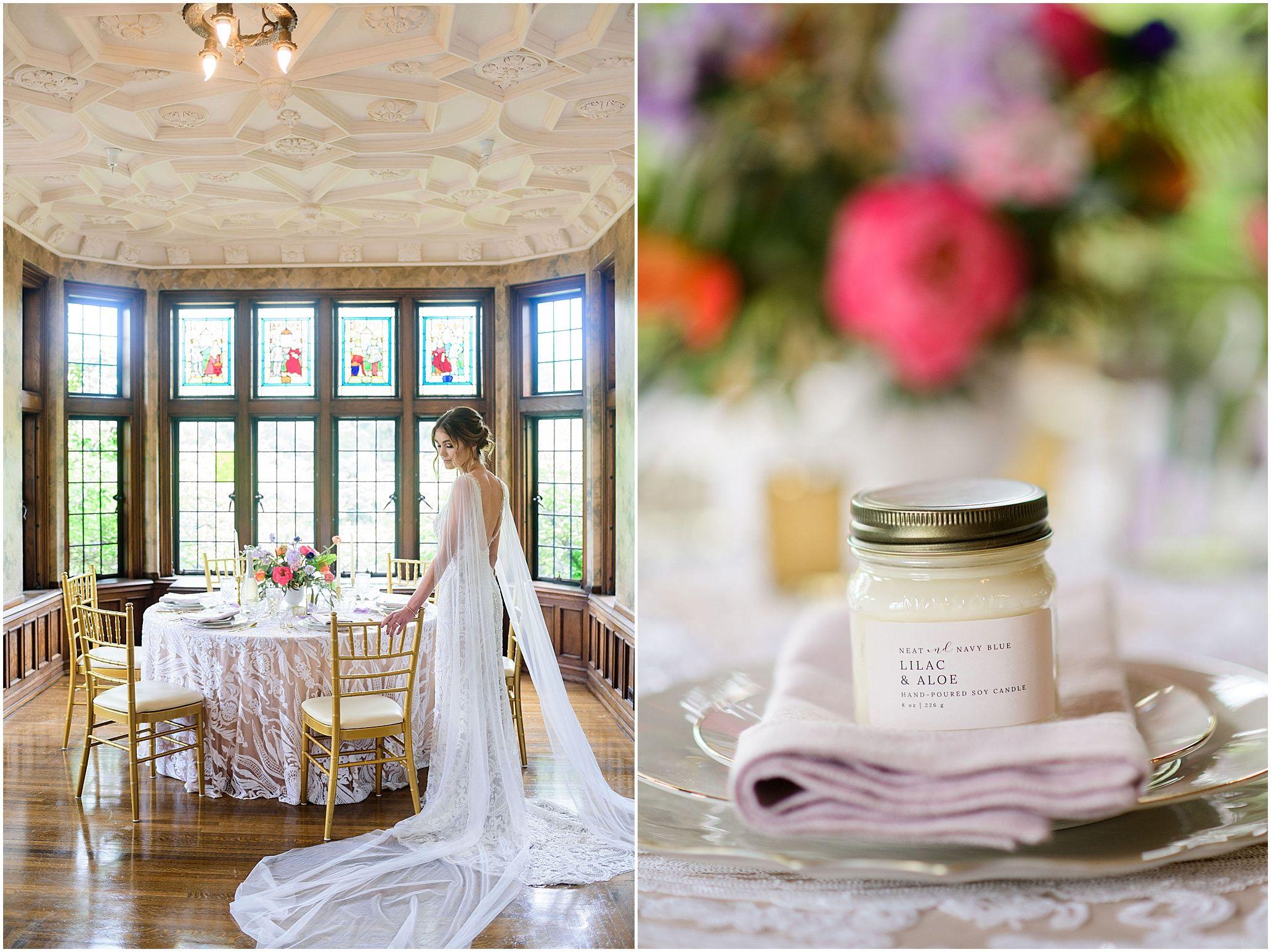 Rollins Mansion Wedding Reception In Des Moines Iowa In 2020 Wedding Event Planning Event Planning Event