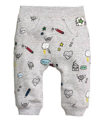 Kids Baby Boy Size 2m 3y H M Us Ropa Para Bebe Varones Ropa