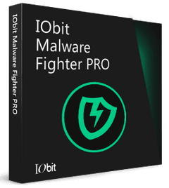license iobit malware fighter 6.2