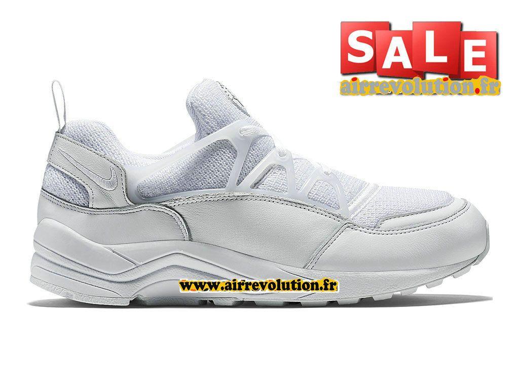 differently bca8b ba428 Nike Air Huarache - Chaussures Sportswear Pour Homme - Voir les chaussures  de sport Nike Pas Chere pour Homme, Femme et Enfant sur AirRevolution.Fr.  Trouvez ...
