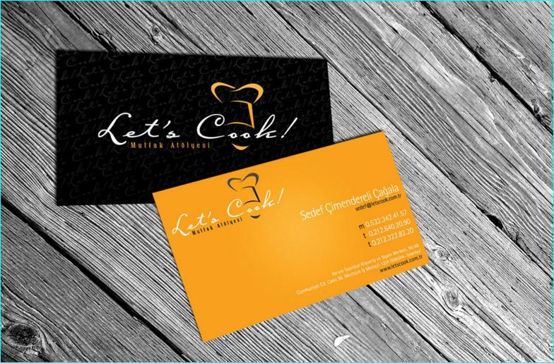 22 examples of yellow colored business cards examples of yellow 22 examples of yellow colored business cards colourmoves