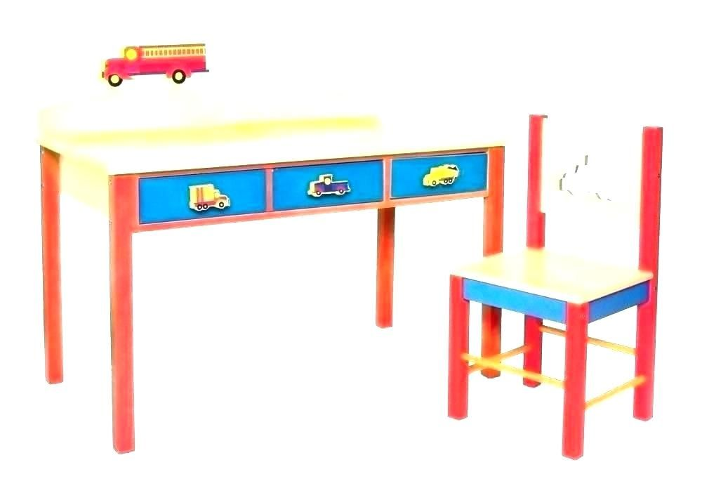 Fantastic Walmart Kids Desk Chair Images Lovely Walmart Kids Desk Chair Or Desk And Chair Set Furniture Junior Desk Chair Kid Desk Kids Desk And Chair Set Desk