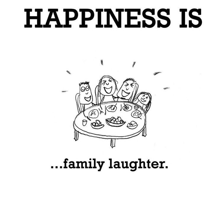 Pin By Rose Wrobel On Happiness Is Laughter Quotes Happy Quotes Happy Moments
