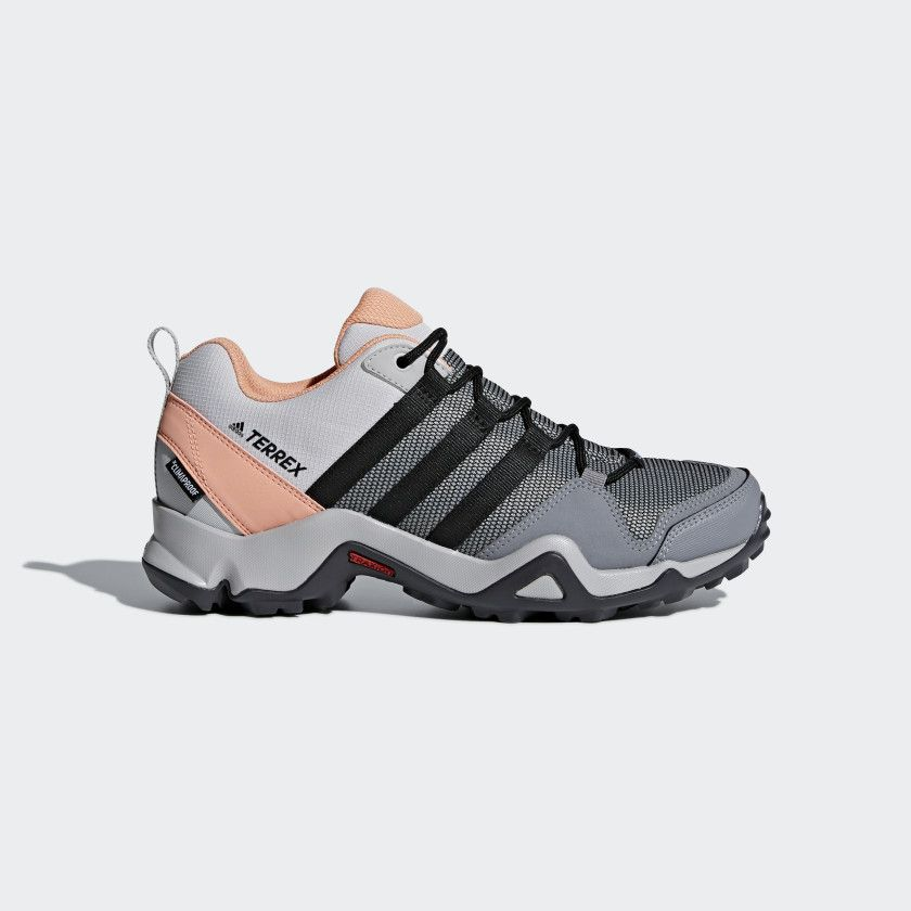 Terrex AX2 Climaproof Shoes   Christmas List 2018   Hiking