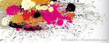 """Résultat de recherche d'images pour """"tache de couleur"""""""