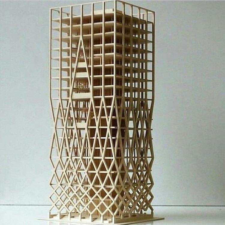 Gefällt 1,968 Mal, 11 Kommentare - Platform of architect USA