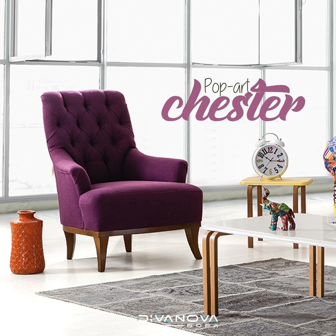 Chester Berjer Ile Siradanlik Size Uzak Www Divanova Com Tr Divanovasofa Mobilya Furniture Koltuk Sofa Koltuktakim Mobilya Mobilya Fikirleri Furniture