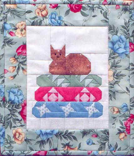 Paper Pieced Quilt Patterns Fpp Patterns Quilts And Sewing